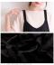 シンプルな大人ワンピースジャンパースカート
